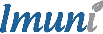 logo-provisoria