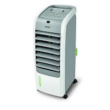 climatizadoor