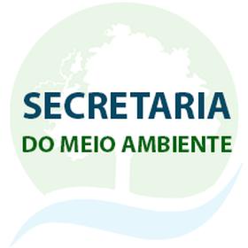 imuni-secretaria-meio-ambiente